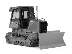 Bulldozers - MM Coast Parts